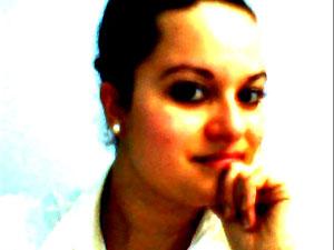 faceb-foto-ok