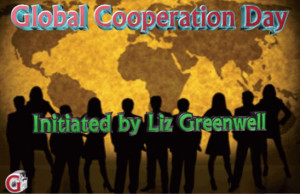 global-cooperation-day