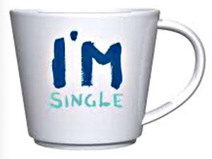 im-single